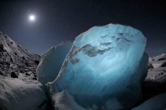 ice James_Balog