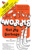 wormbook