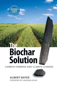 biocharbook